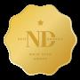 Ingrid Vekemans ontvangt 1ste prijs in ND Awards 2017